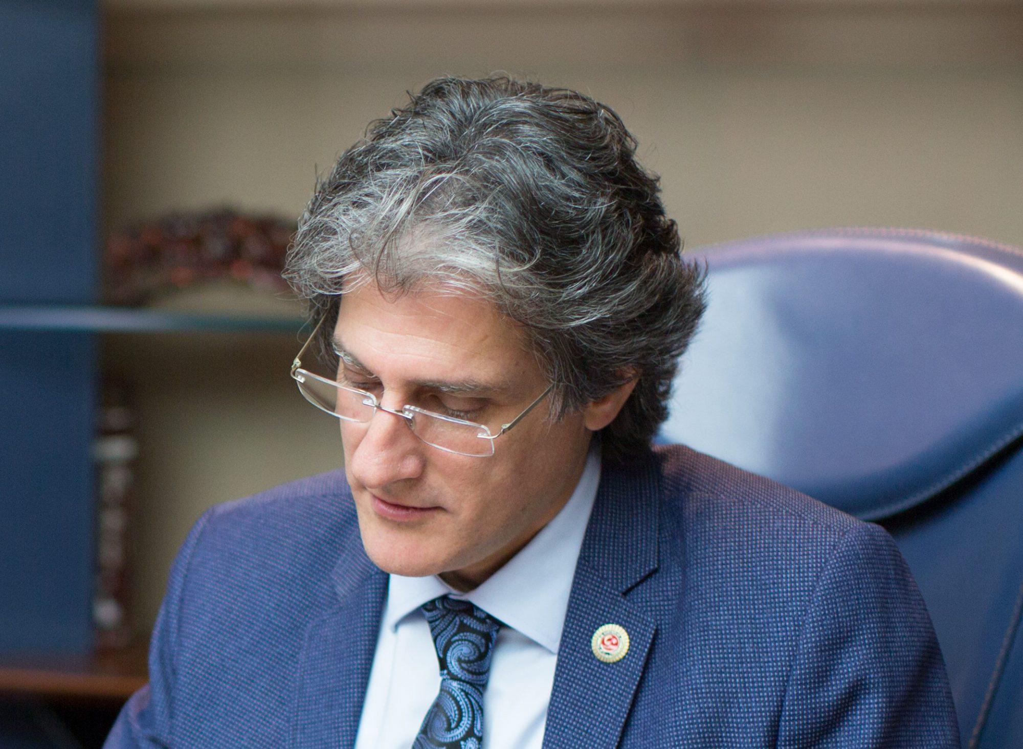 H.Ozan Yaşar